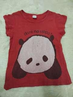 🇰🇷Girl Kids Shirt
