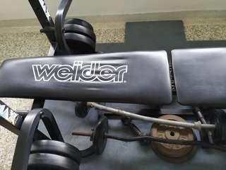 dumbbell weights 5kg | Sports | Carousell Singapore