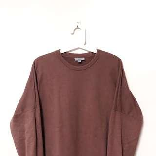 COS Knit Sweater Pullover Jumper