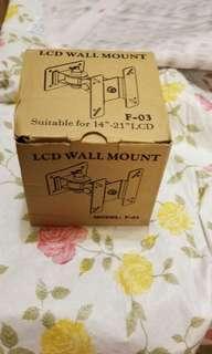 TV WALL 電視架
