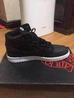 hot sale online a0d27 23712 nike air jordan   Men s Fashion   Carousell Philippines
