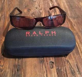 Ralph Lauren 7531 – S sunglasses