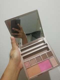 NAKED Urban Decay, On the Run