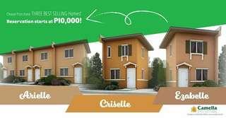 Single Firewall Cavite And Laguna