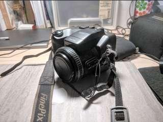 Fujifilm S602Zoom for sale
