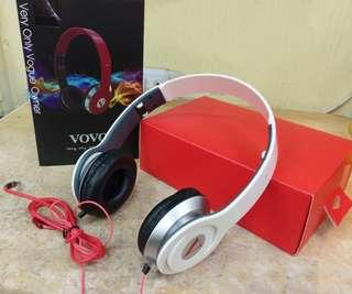 🚚 Headphones , foldable headphones