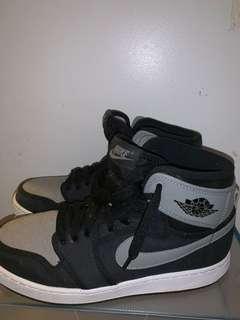 Air Jordan AJ1 KO High OG