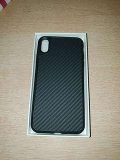 iPhone XS Max Kevlar Case