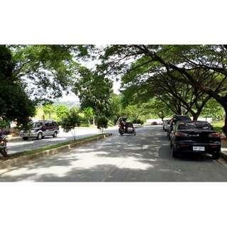 Lot for sale in Antipolo Blue Mountains Residential Estate