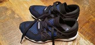 Award winning running shoes Reebok floatride