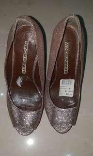 Windsorsmith heels
