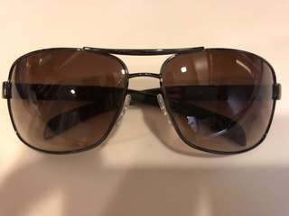 2f08a331f7b prada sunglasses men