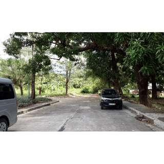 Residential lot at Subic Zambales