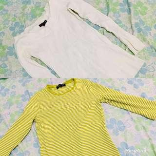 Sweater TAKE ALL