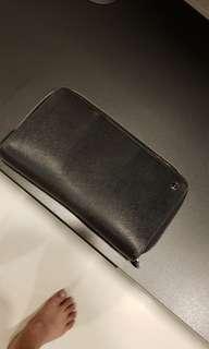 Pedro men long wallet