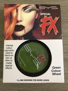 Face & Body Paint - Green