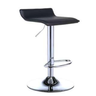 Brand new black swivel chair bar stool counter chair