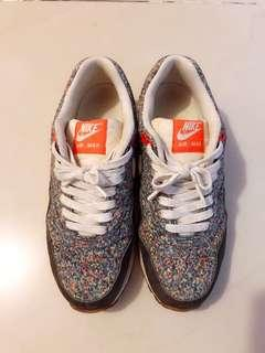 Nike Shoes airmax1波鞋
