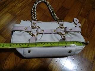 Samantha thavassa handbag