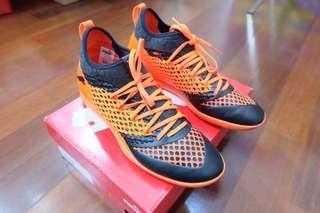 Puma sepatu futsal future 2.3 netfit IT