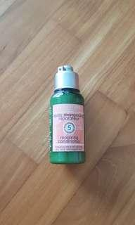 Mailed 75ml repairing conditioner loccitane l'occitane