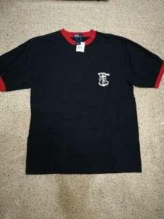 Polo Ralph Lauren Tee for boys