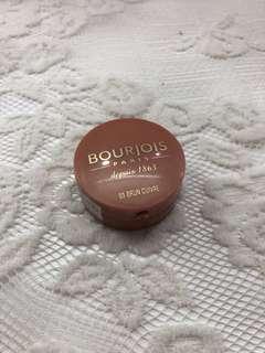 blush on bourjois