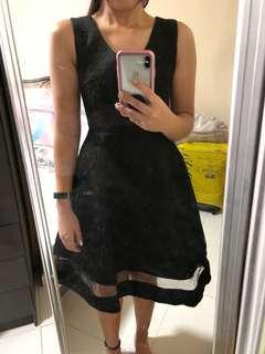 🚚 MGP Wedding Dinner Dress