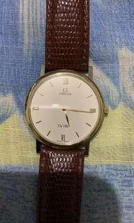 Omega De Ville (Men's Watch)