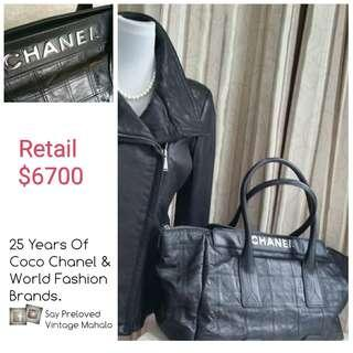 40bf3b3a7add56 chanel bag reduced | Luxury | Carousell Singapore