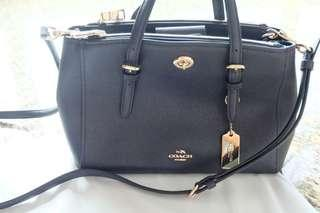 Coach Handbags - Original