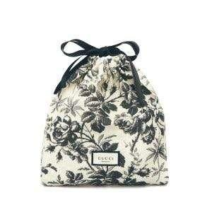 🚚 Gucci Bloom Y3 Pouch Drawstring