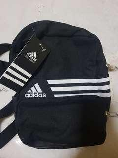 BNIB Adidas Bag (Authentic)
