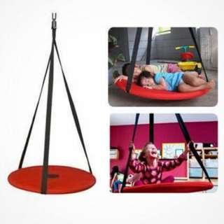 IKEA Swing Svava