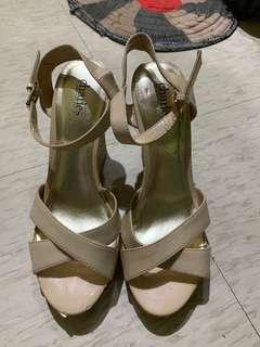Wedges for Sale