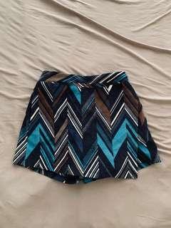 🚚 美美的褲裙