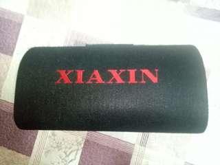 🚚 XIAXIN 6吋car audio