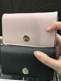 Dompet Bershka
