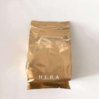 Hera UV mist cushion 補充裝 C21