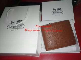 #CNY888 Customer's order-JAN19.DELIVERED&SOLD.