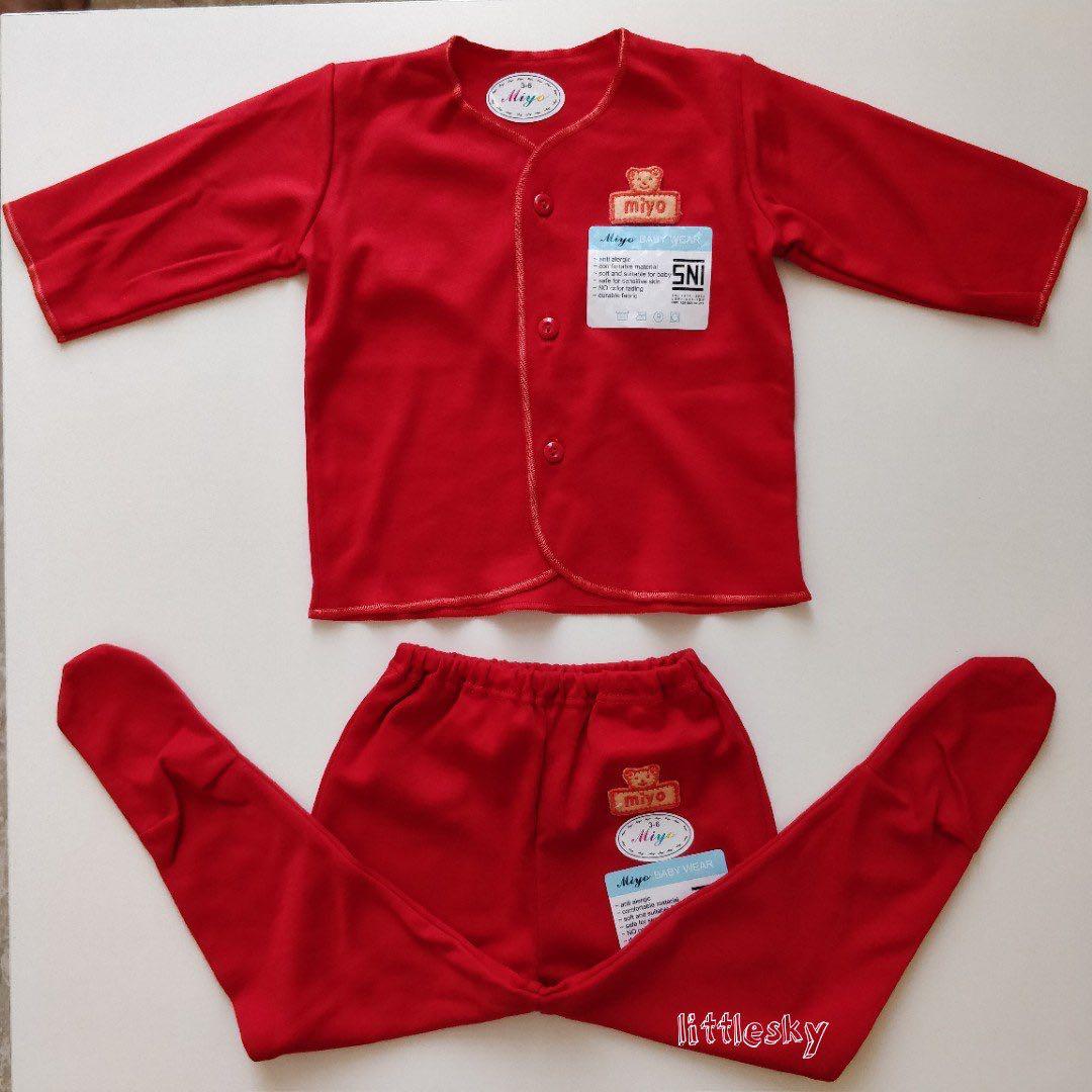 d8a5397d098a 3-6months) Baby clothes set, Babies & Kids, Babies Apparel on Carousell