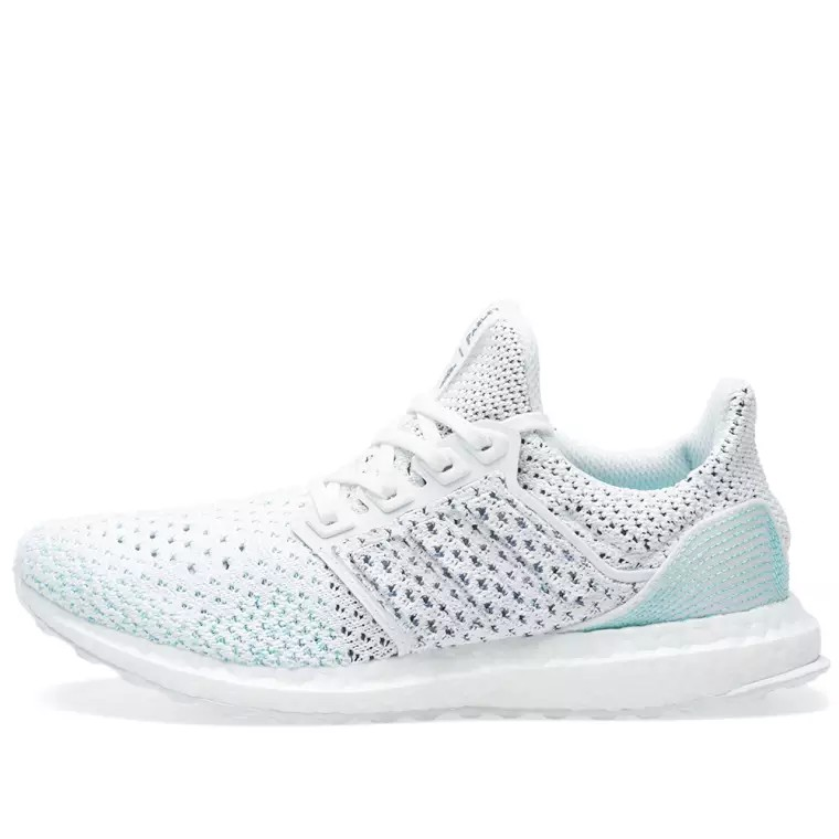 6fa80d4c634eb ADIDAS PARLEY ULTRABOOST Sneakers