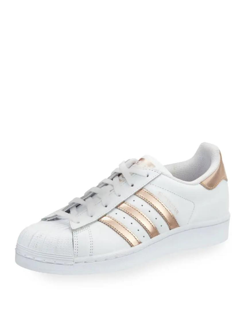 save off 0c4db 18e27 Adidas Superstar, Women's Fashion, Shoes, Sneakers on Carousell