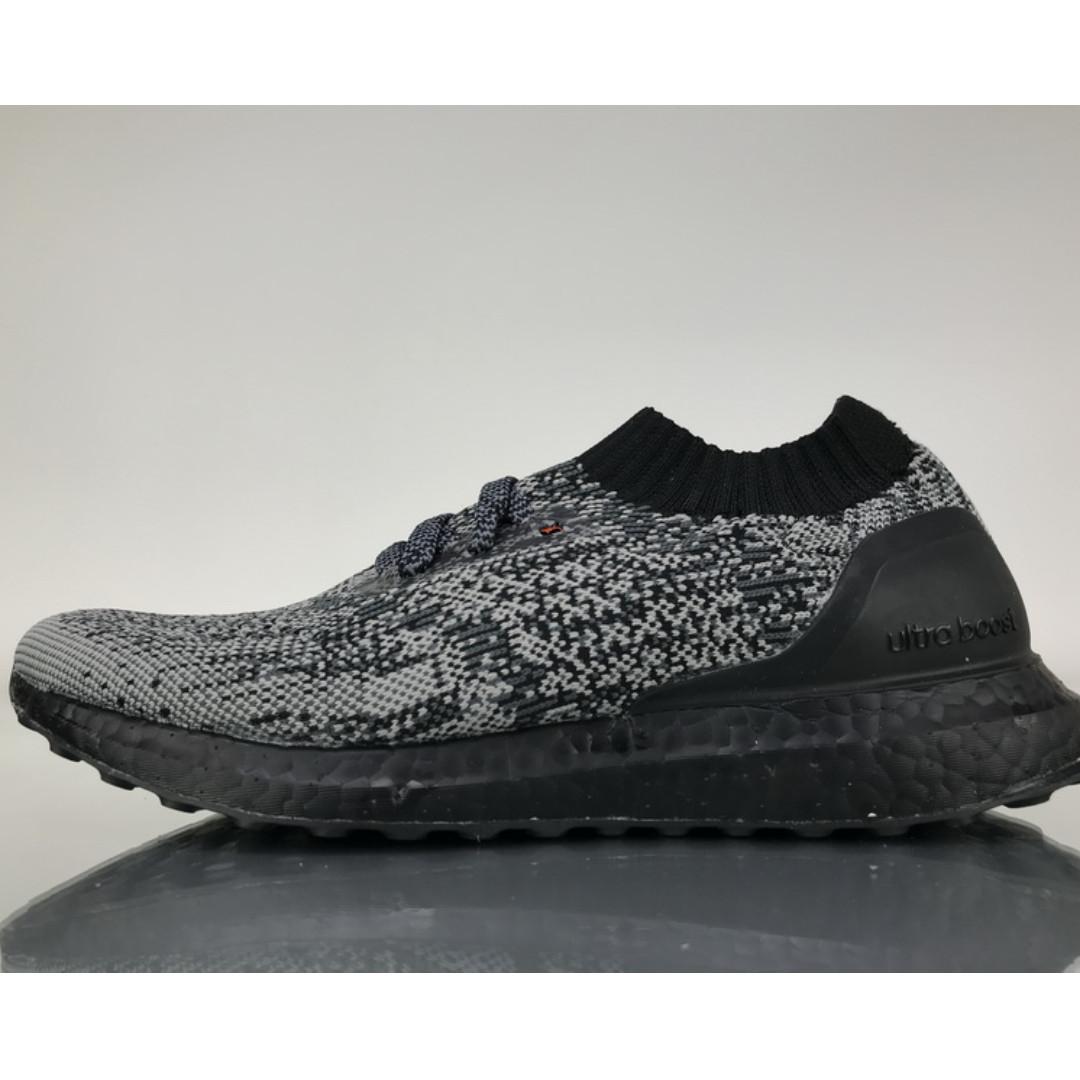 6e5c8151 🔥Adidas Ultraboost Uncaged🔥, Men's Fashion, Footwear, Sneakers on ...