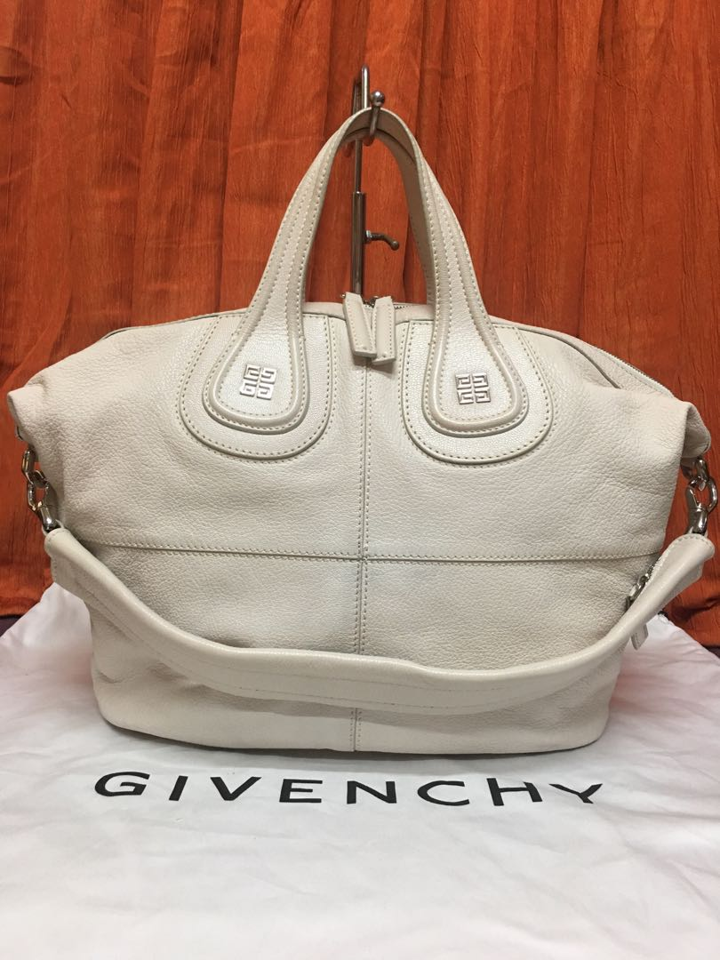 Authentic Givenchy Nightingale 5df008b211882