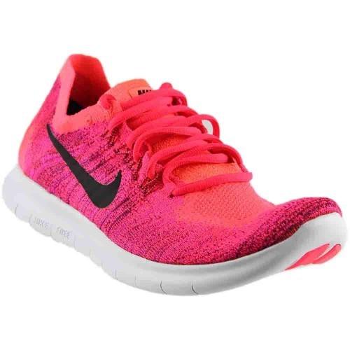 5c5f9b9a8a59 BN Nike Free RN Flyknit