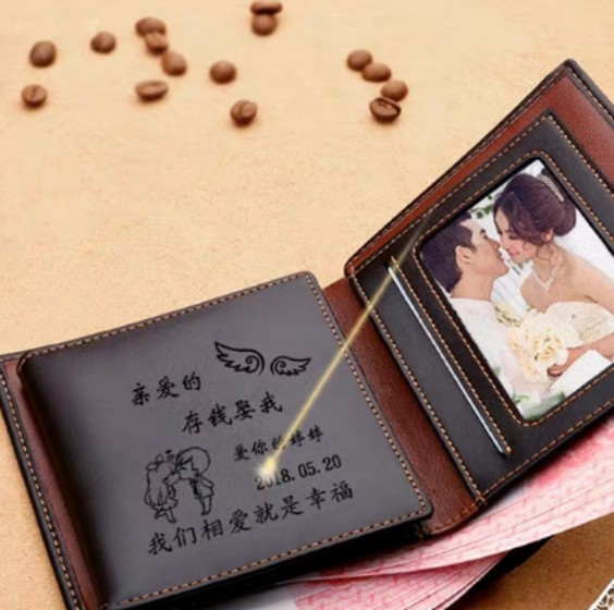 f6cd4e9b938d CUSTOMISED PERSONALISED WALLET FOR HIM