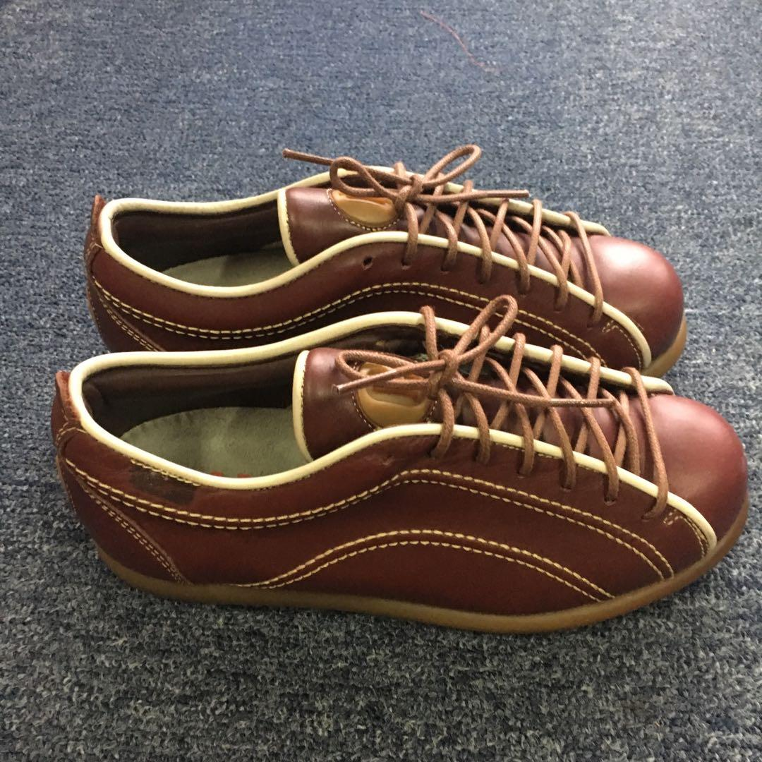 #Free #postage Camper shoes