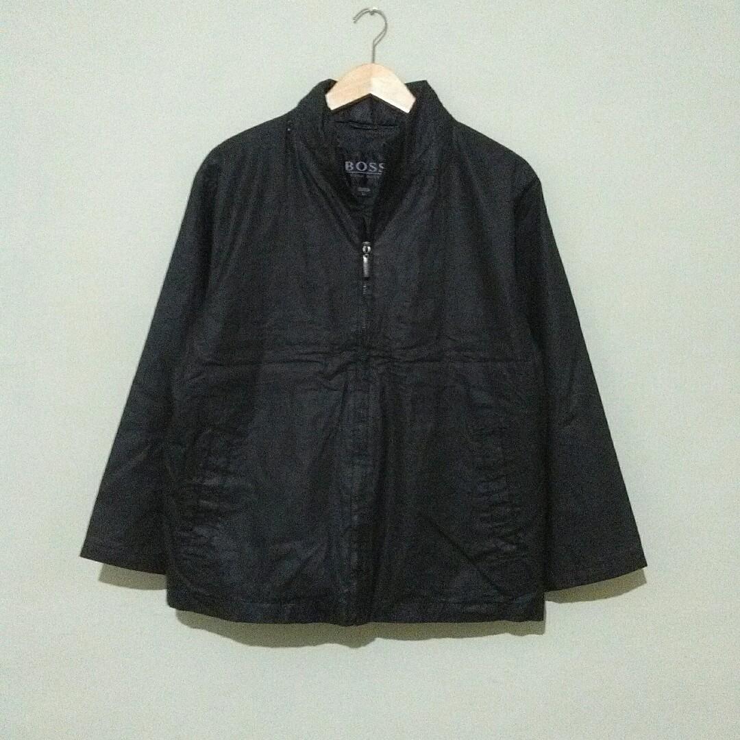 HUGO BOSS Casual Jacket Original
