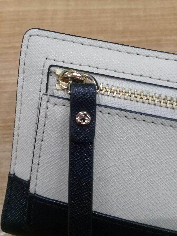 SALE!! Kate spade wallet ori
